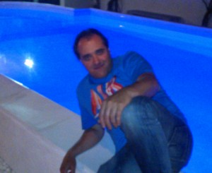 Catania Palestra Ginnastica Roberto Gatto Presidente responsabile fitness