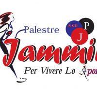 Jamming Palestre...un mondo di sport